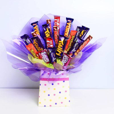 Chocolate_Bouquet_LR