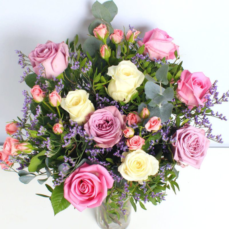 Mixed_Roses_Above_LR