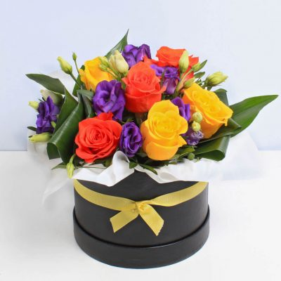 Rose Box Citrus_lr